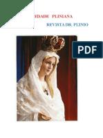 Piedade Pliniana - Atualizado até Julho 17.docx