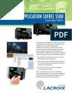 DC07-S500 Eclairage Public-Fr-2007-10