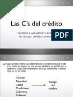 lascsdelcredito2-130926191427-phpapp01