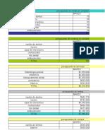 presupuestos contables.xlsx