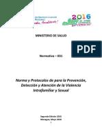 Normativa+031+-+PDAVintrafamiliar+y+Sexual.pdf
