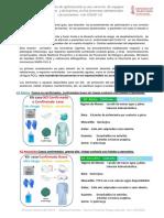 17-03-2020  Guia de optimizcion EPIS  Covid19  v.1.1