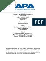 Asignacion 1 electronica basica.docx