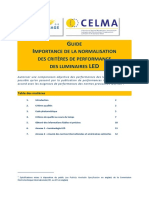 Guide-Importance-de-la-normalisation-des-criteres-de-performance-des-luminaires-LED-CELMA