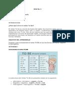 GUIA No2 INGLES.pdf