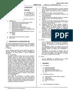 Tema 03Mano de obra y equipos (1)