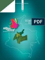 10_DTS_RAPE_Región_Central