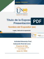 UNAD_plantilla_presentaciones modelo presentación final (1)