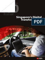 180515 Insights Singapore Digital Transformation