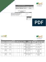 146183352-3-Matriz-de-Trazabilidad-de-Requisitos-13112012