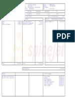 2020_4_aZ0MAOB0$w.pdf