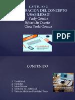 Presentación capitulo 2 modificado.pptx