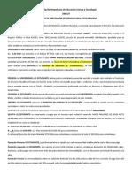 10. (F-1) Formato Contrato (Diana Laguna).docx