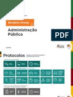 Administracao_Publica_LARANJA-1