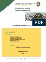 habilitacion urbana-origgnal.docx