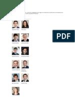 Covid-19 _ Adaptation des règles en matière de contrôle des concentrations et pratiques anticoncurrentielles au niveau européen et français _ Gide Loyrette Nouel