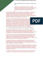 ORGANIZACIÓN PORTAFOLIO.docx