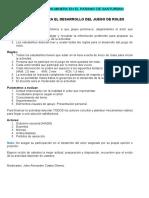 PARAMO DE SANTURBAN.docx