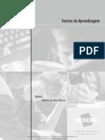 Howard_Gardner_e_a_Teoria_das_Multiplas.pdf