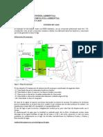 Estudio de caso Municipio ed San Martín.doc
