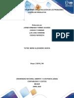 Contabilidad y Costos_Grupo_212018_149