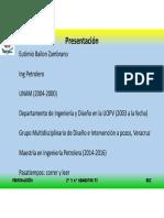 4-Martes09022016.pdf
