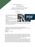 Guía de trabajo # 3. 11