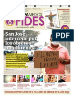 FIDES-DEL-26-DE-ABRIL-AL-2-DE-MAYO (1)