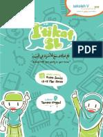 Buku Panduan Itikaf SL-dikonversi