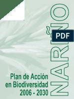 Plan de Accion en Biodiversidad.9-03-09pdf.pdf