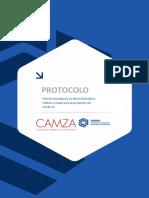 Protocolo-C-19-Fadea-Camza