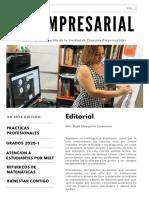 UNIEMPRESARIAL ABRIL (2) 2020.pdf