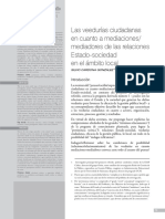 Dialnet-LasVeeduriasCiudadanasEnCuantoAMediacionesMediador-6403478.pdf