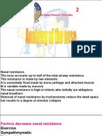 صفاء حسين الطريحي Nose2-12 (Muhadharaty).pdf