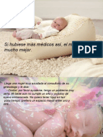 92-HUBIESE_MAS_MEDICOS_ASI...