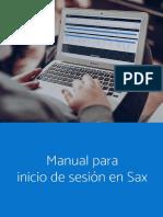 Manual-SAX-InicioSesion.pdf