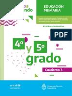 PRIMARIA_4to-5to_C3.web.pdf