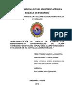 tesis nano plata textil.pdf