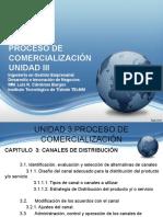 UNIDAD 3-PROCESO DE COMERCIALIZACIÓN(MATERIAL COVID-19).pptx
