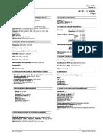 22 SKYP.pdf