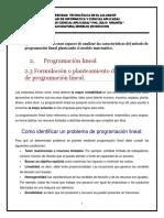 2.3 formulacion_de_los_problemas_de_programacion_lineal (1)