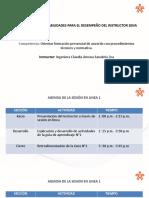 GC-F-004_ Presentación Curso.pptx