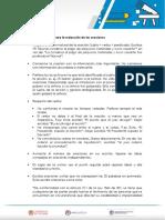 Documento_2_Carpintero