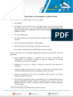 Documento_5_Carpintero