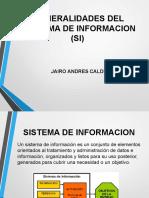Generalidades del sistema de informacion.pptx