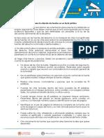 Documento_6_Carpintero