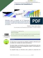 Conceptos básicos de Estadística II.pdf