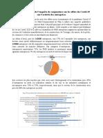 principaux_resultats_impact_covid_19_entreprises_fr