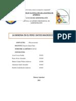 La minería.pdf