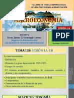 _SESIÓN_1A__MACROECONOMÍA (3).pdf